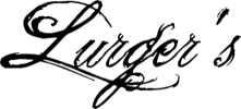 Lurger's Cafe Konditorei Lounge